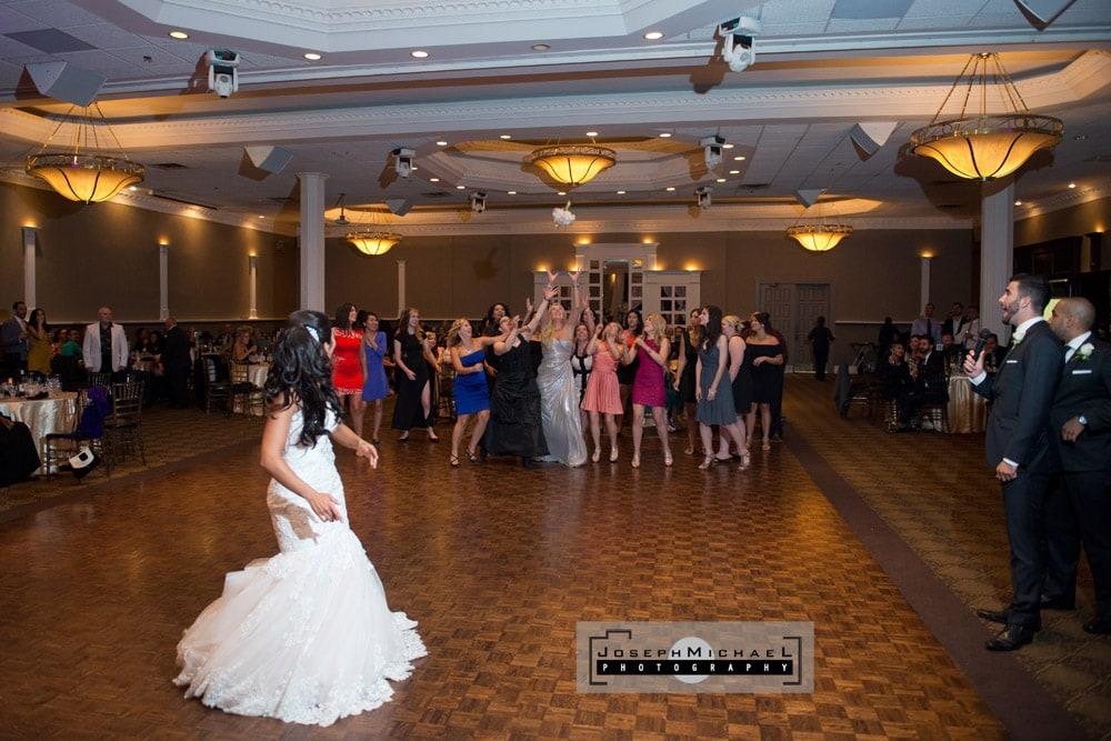 Destiny Banquet Hall Vaughn Wedding Photography