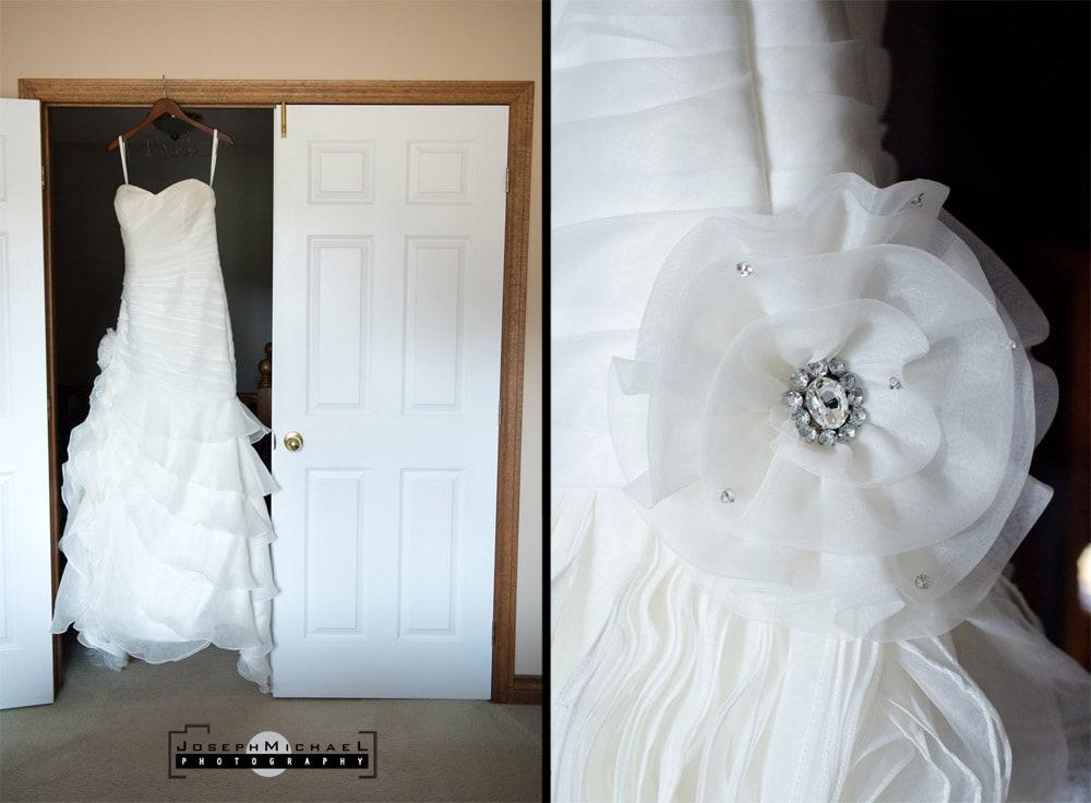 Wedding Photography Hamilton