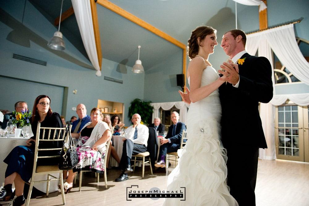 Lakeview Hamilton Wedding Photography