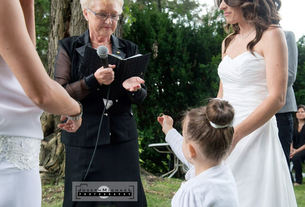 Same Sex Marriage Wedding Photography Toront