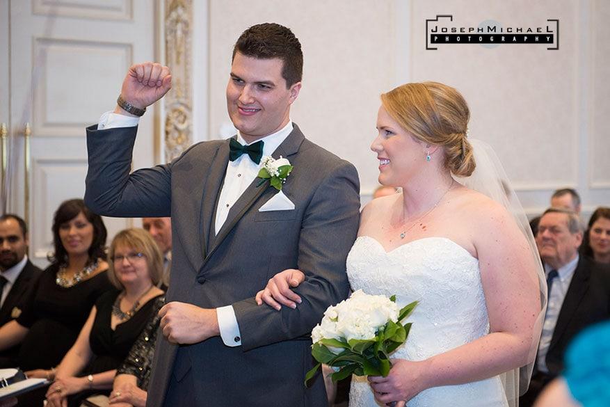 Le Jardin Banquet Wedding Photography Woodbridge