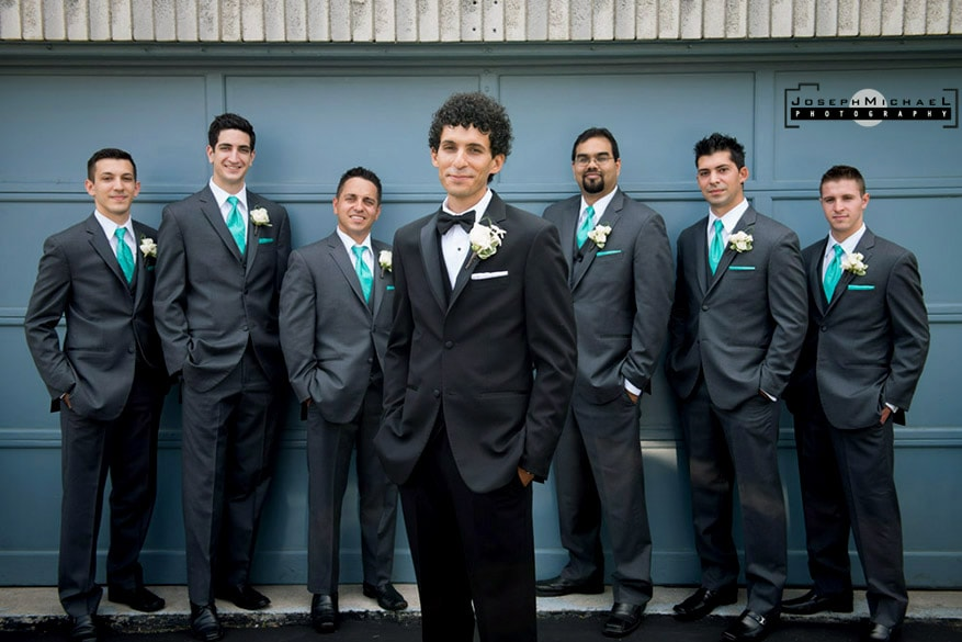 Markham Wedding Photography