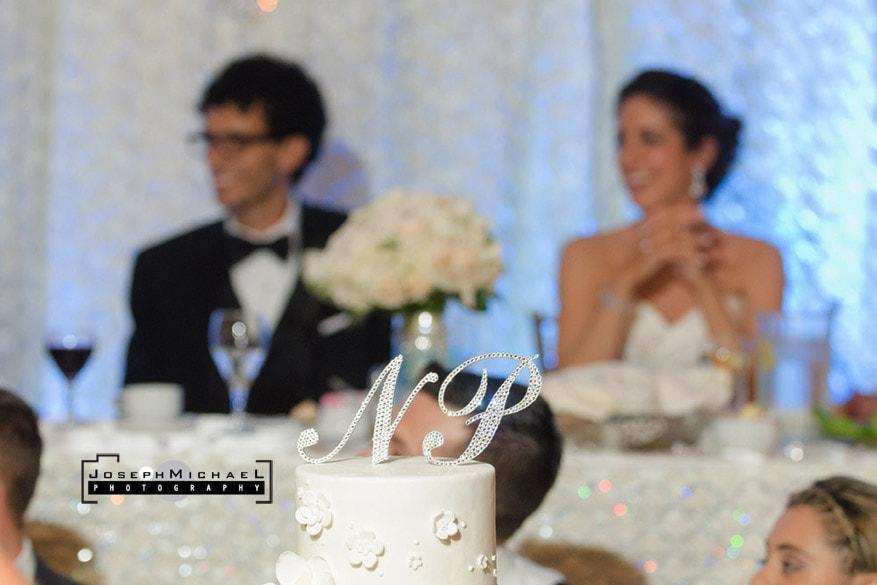 Crystal Fountain Markham Wedding Photography
