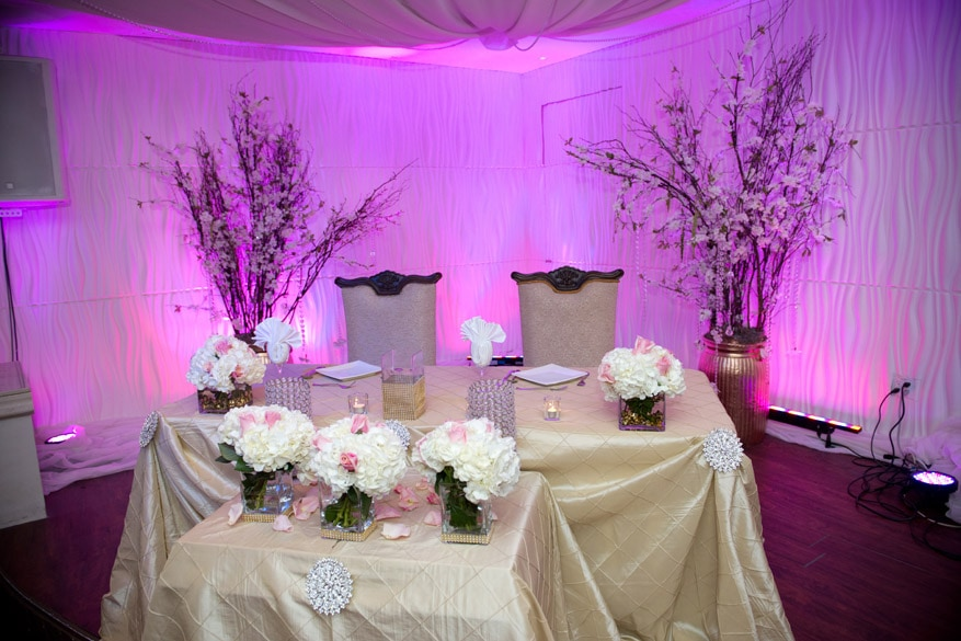 Persian_Palace_Wedding_Photography_01