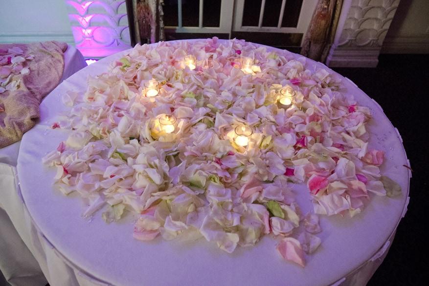 Persian_Palace_Wedding_Photography_06