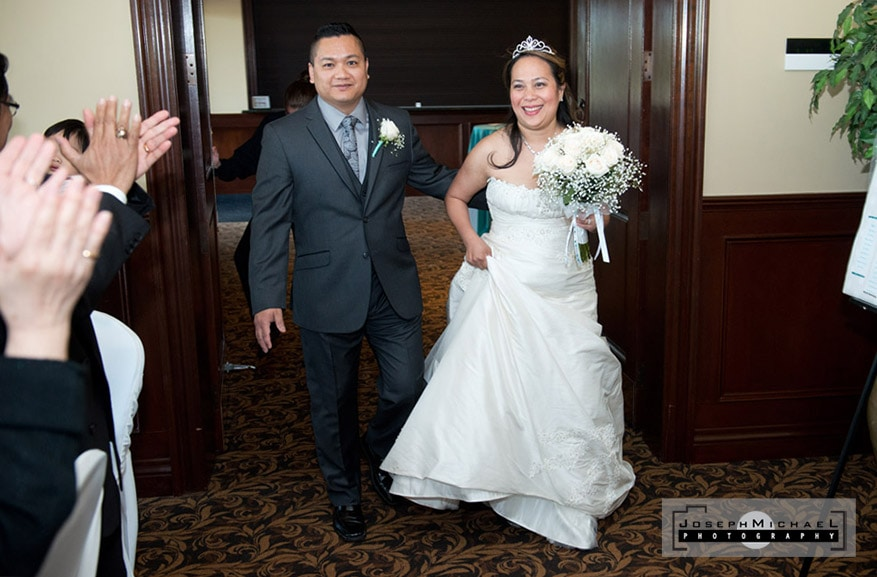 Deer_Creek_Golf_Banquet_Ajax_Wedding_Photography_13