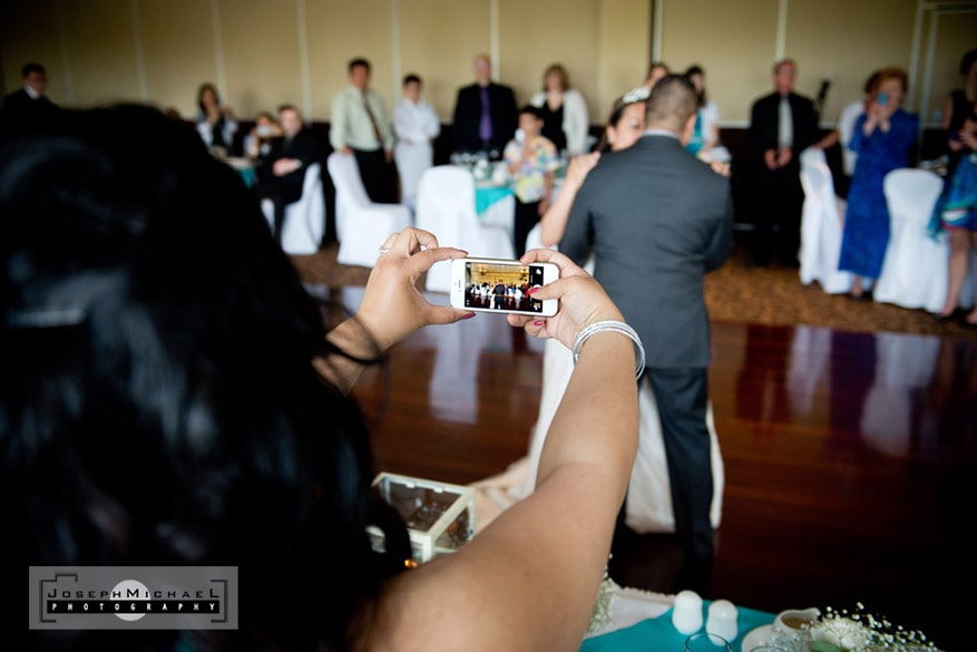 Deer_Creek_Golf_Banquet_Ajax_Wedding_Photography_14