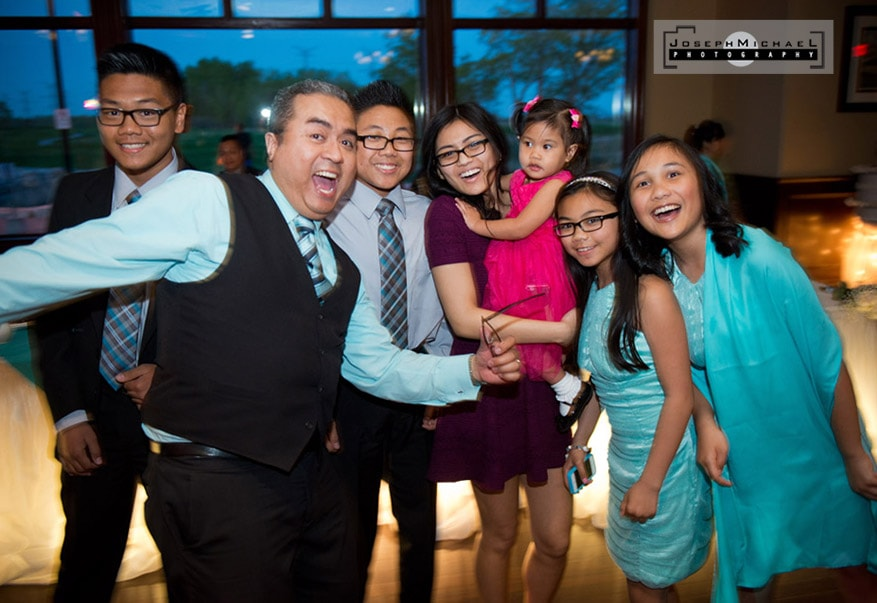 Deer_Creek_Golf_Banquet_Ajax_Wedding_Photography_22