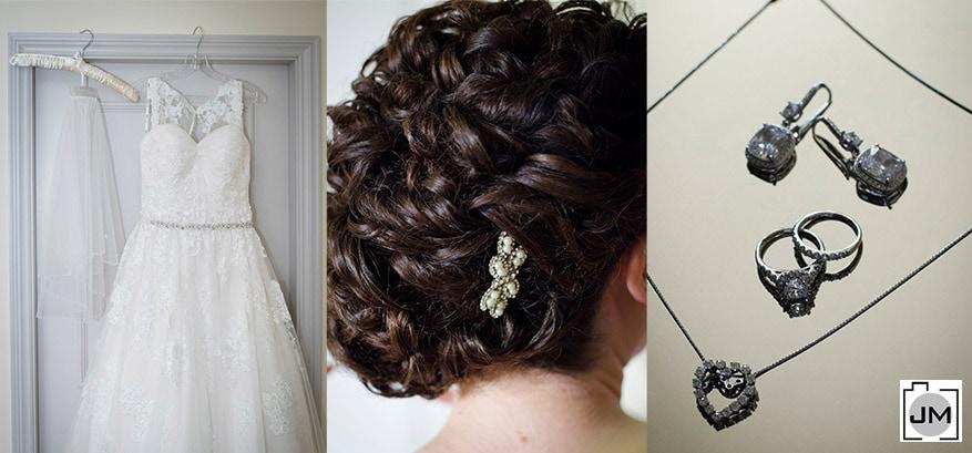 Park_Hyatt_Toronto_Wedding_Photography_02