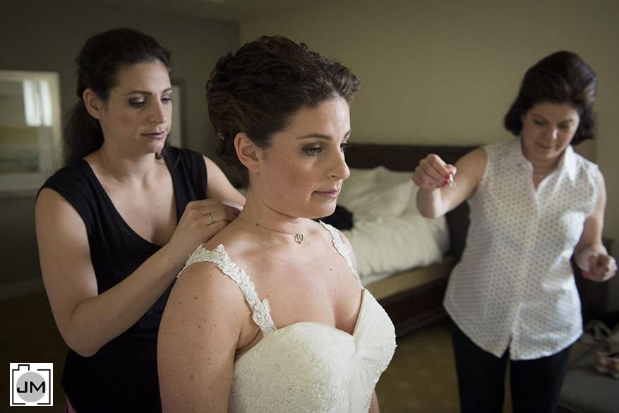 Park_Hyatt_Toronto_Wedding_Photography_07