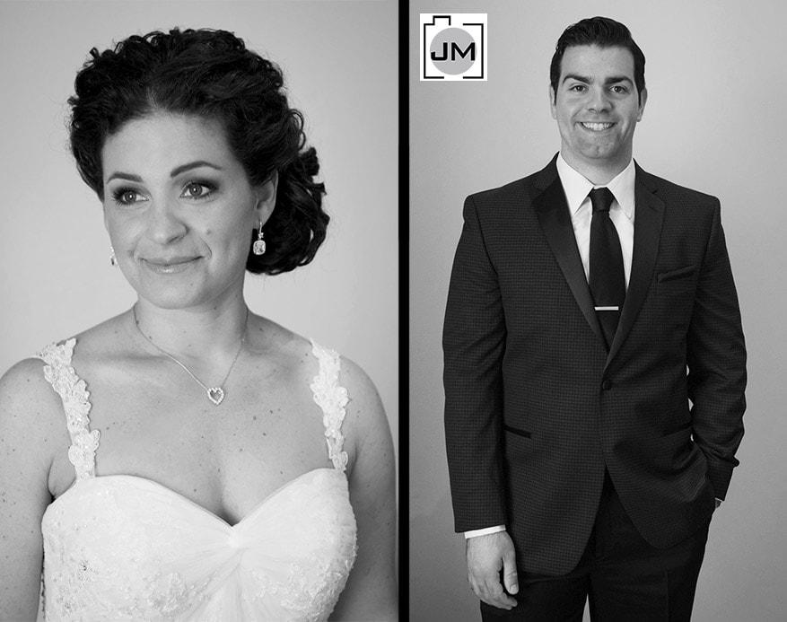 Park_Hyatt_Toronto_Wedding_Photography_08