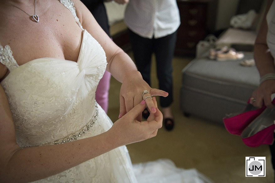 Park_Hyatt_Toronto_Wedding_Photography_09