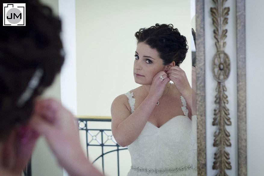 Park_Hyatt_Toronto_Wedding_Photography_11