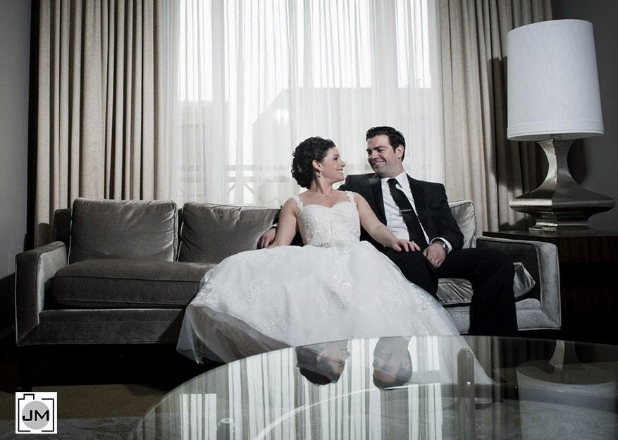 Park_Hyatt_Toronto_Wedding_Photography_12