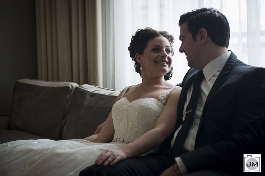 Park_Hyatt_Toronto_Wedding_Photography_13