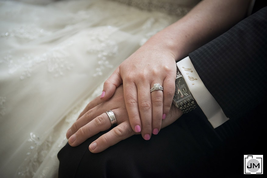 Park_Hyatt_Toronto_Wedding_Photography_14