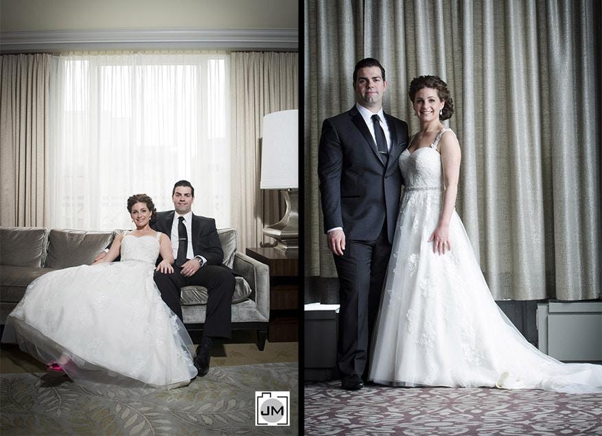 Park_Hyatt_Toronto_Wedding_Photography_15