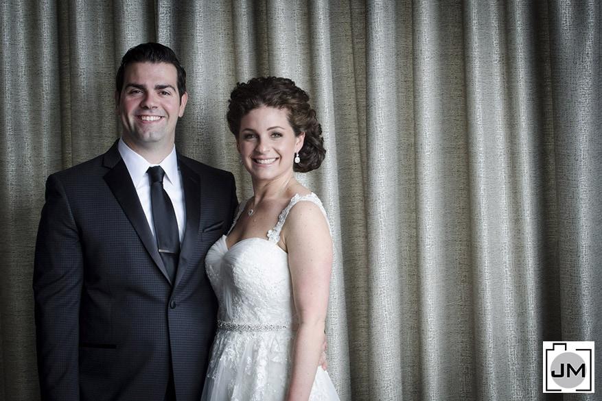 Park_Hyatt_Toronto_Wedding_Photography_16