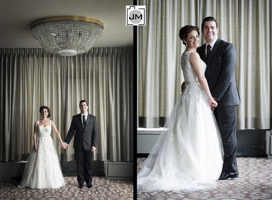 Park_Hyatt_Toronto_Wedding_Photography_17
