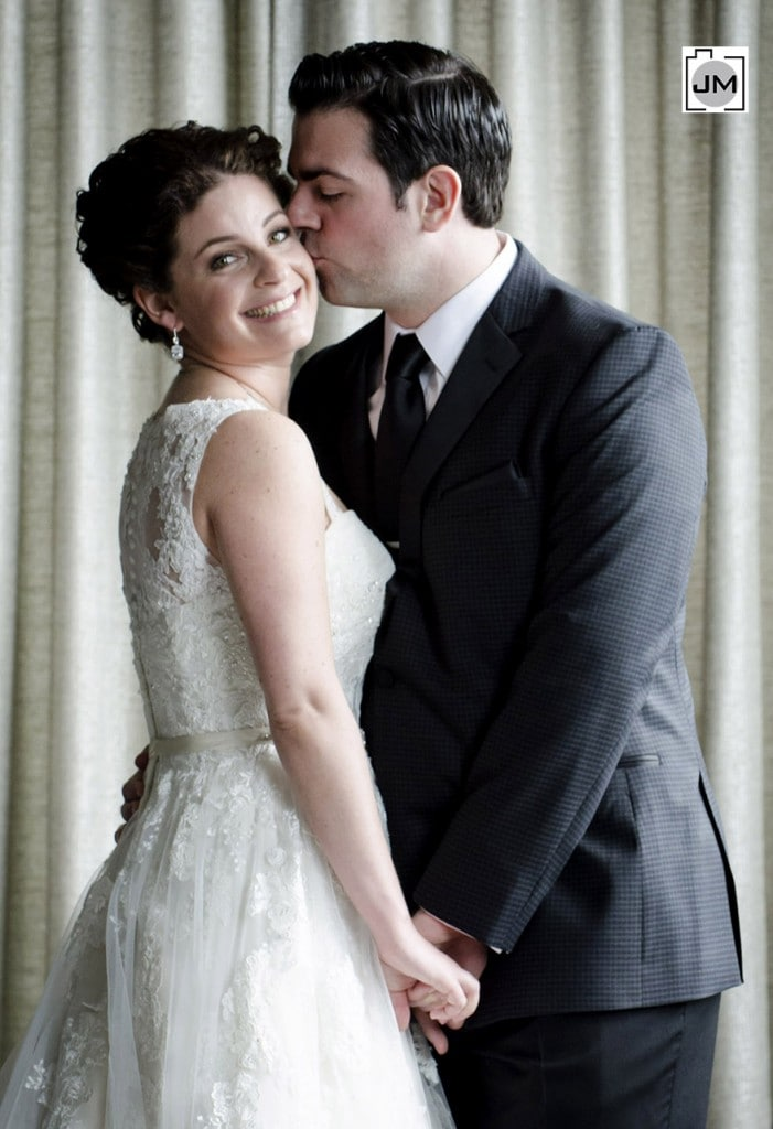 Park_Hyatt_Toronto_Wedding_Photography_18