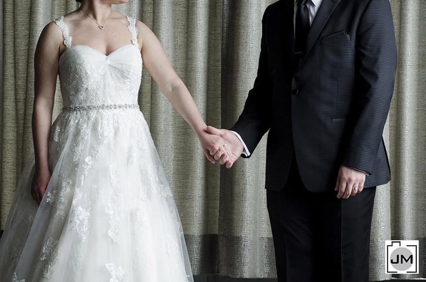 Park_Hyatt_Toronto_Wedding_Photography_19