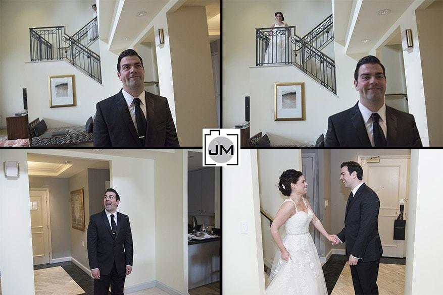 Park_Hyatt_Toronto_Wedding_Photography_20