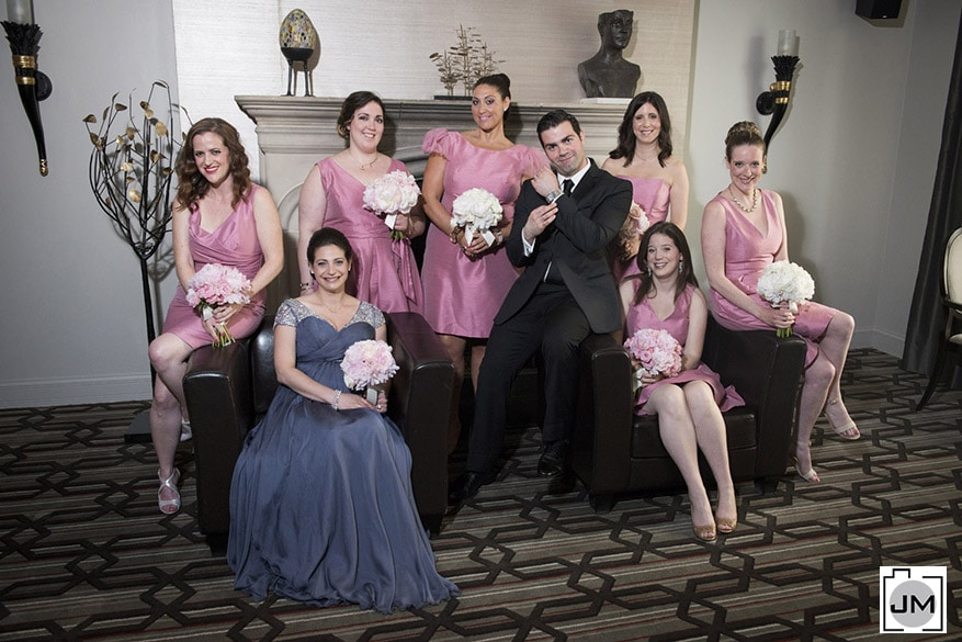 Park_Hyatt_Toronto_Wedding_Photography_21