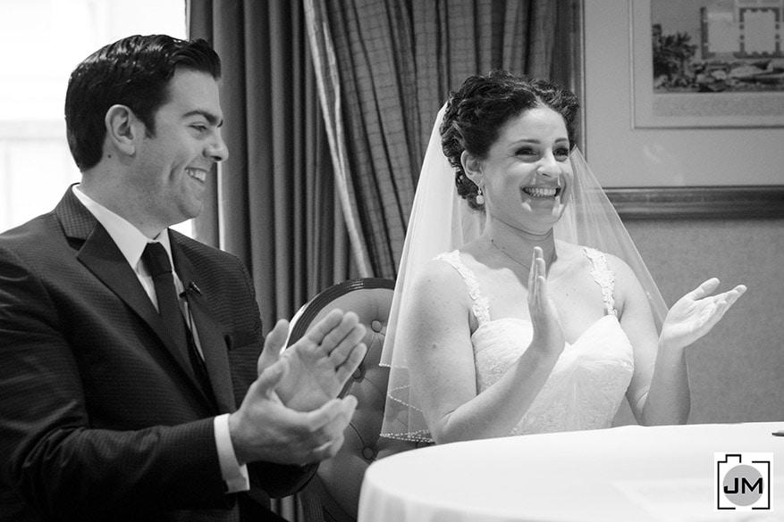 Park_Hyatt_Toronto_Wedding_Photography_22