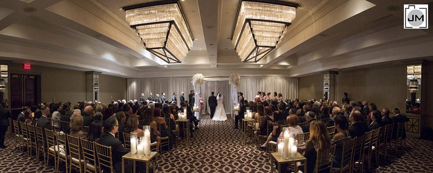 Park_Hyatt_Toronto_Wedding_Photography_23