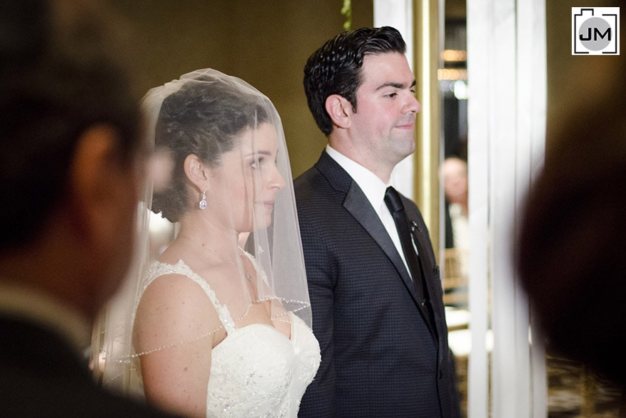 Park_Hyatt_Toronto_Wedding_Photography_24