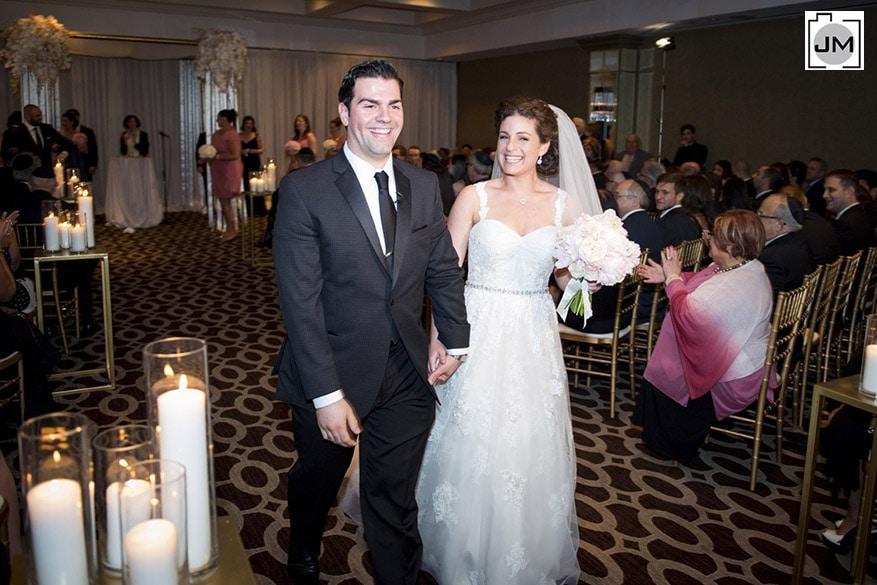 Park_Hyatt_Toronto_Wedding_Photography_25