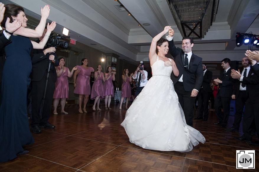 Park_Hyatt_Toronto_Wedding_Photography_26
