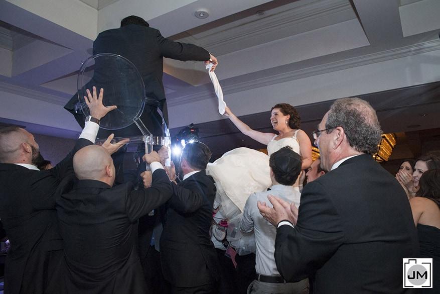 Park_Hyatt_Toronto_Wedding_Photography_27