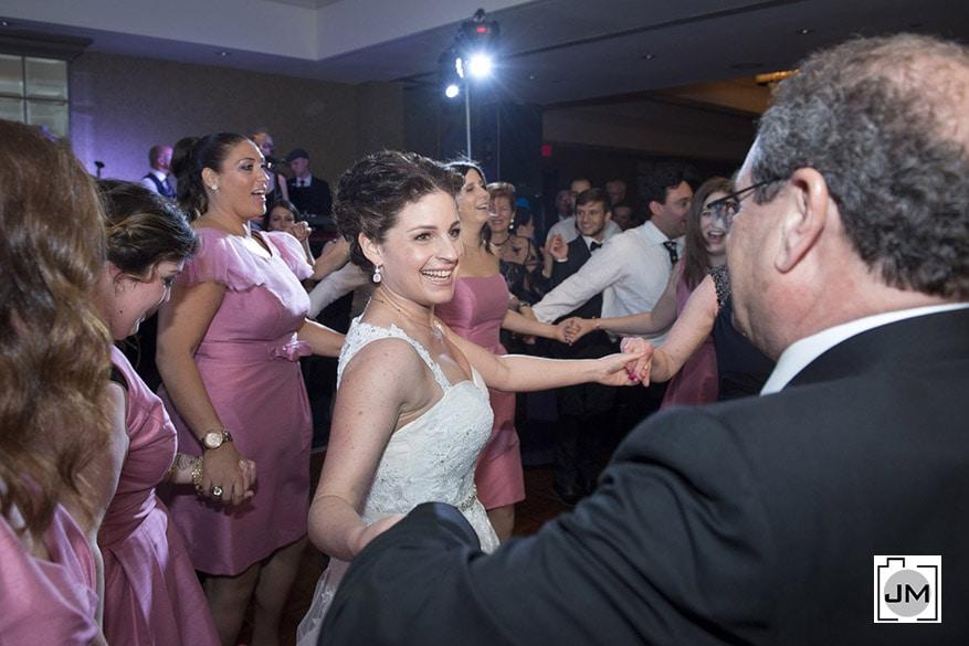 Park_Hyatt_Toronto_Wedding_Photography_30