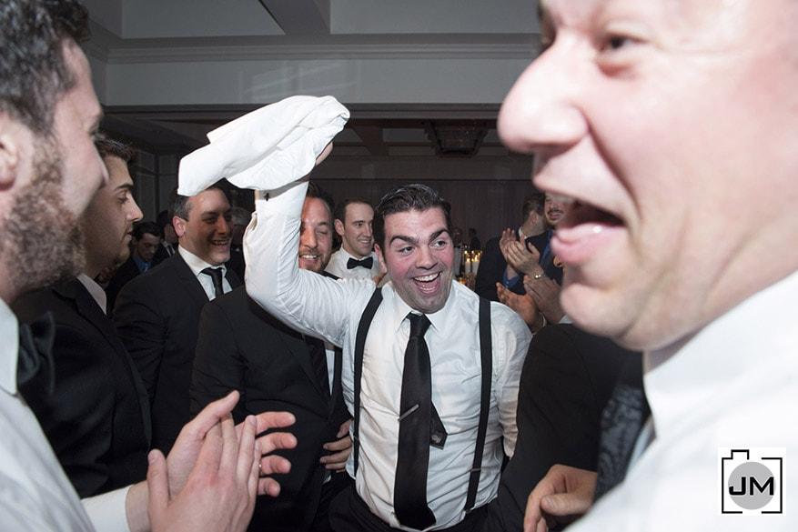 Park_Hyatt_Toronto_Wedding_Photography_31