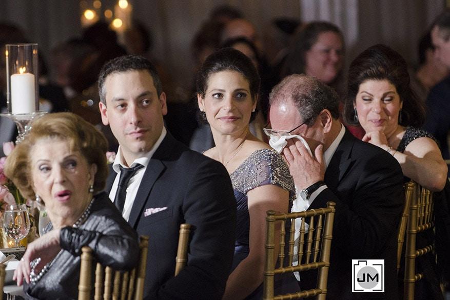 Park_Hyatt_Toronto_Wedding_Photography_33