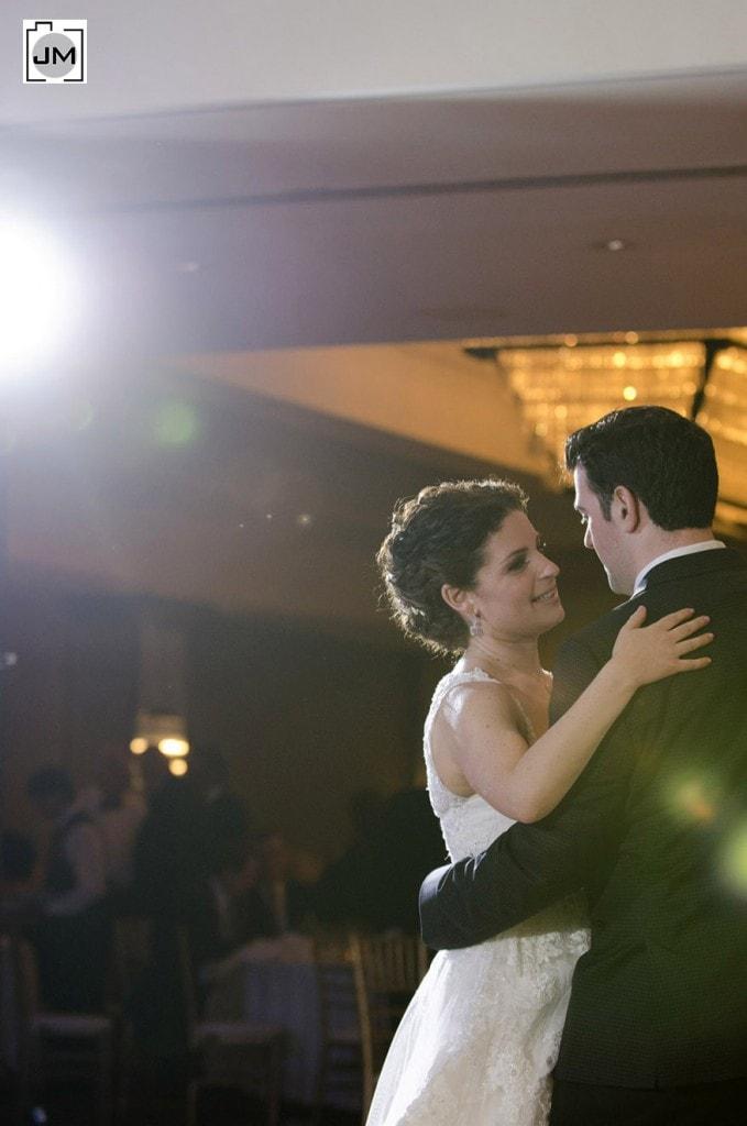 Park_Hyatt_Toronto_Wedding_Photography_36