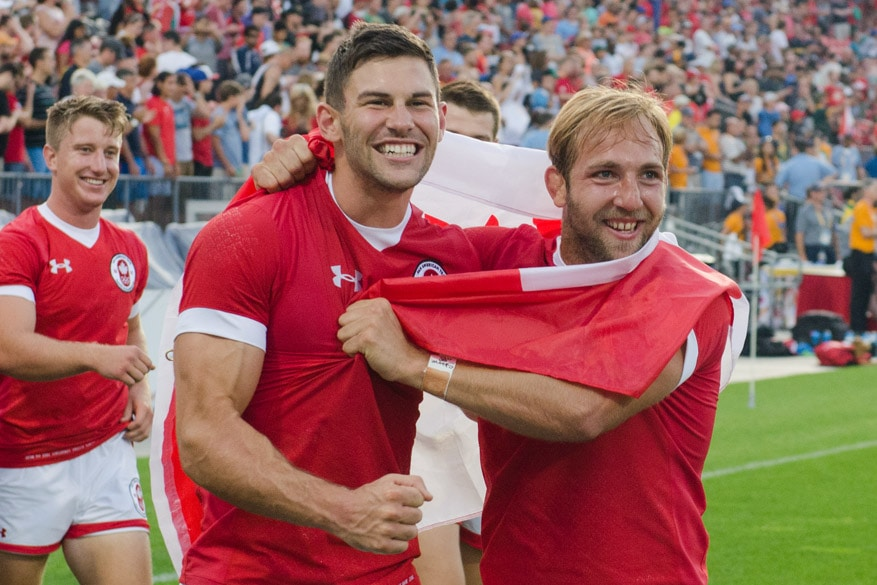 Canada_Rugby_7_Gold_Medal_Pan_Am_Games_29