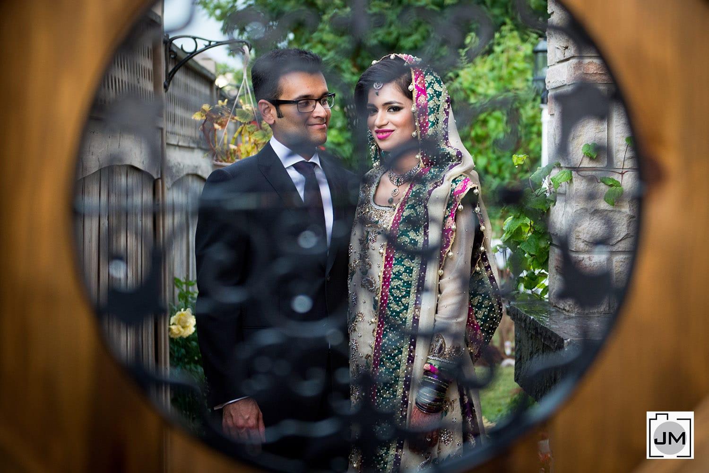 Holcim_Waterfront_Estate_Wedding_Photos_49