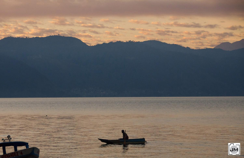 Guatemala Images Lake Atitlan