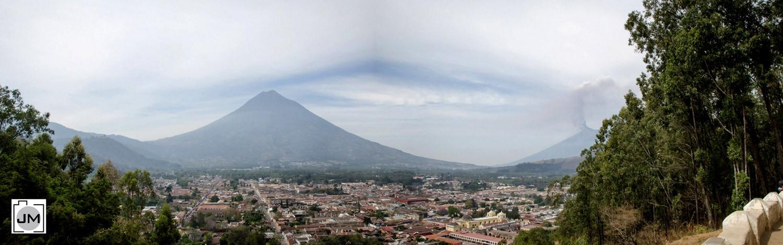 Guatemala Images Antigua