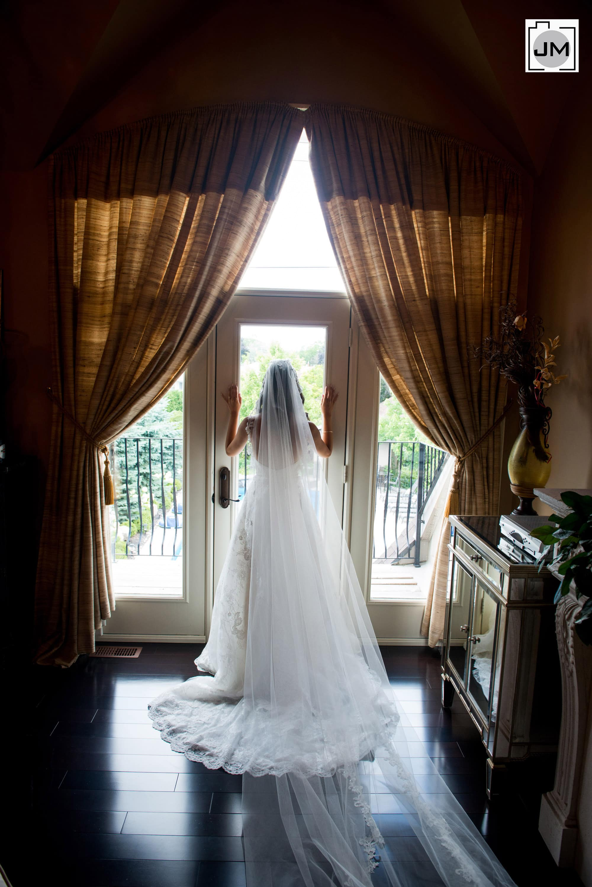 Mississauga Wedding Photos