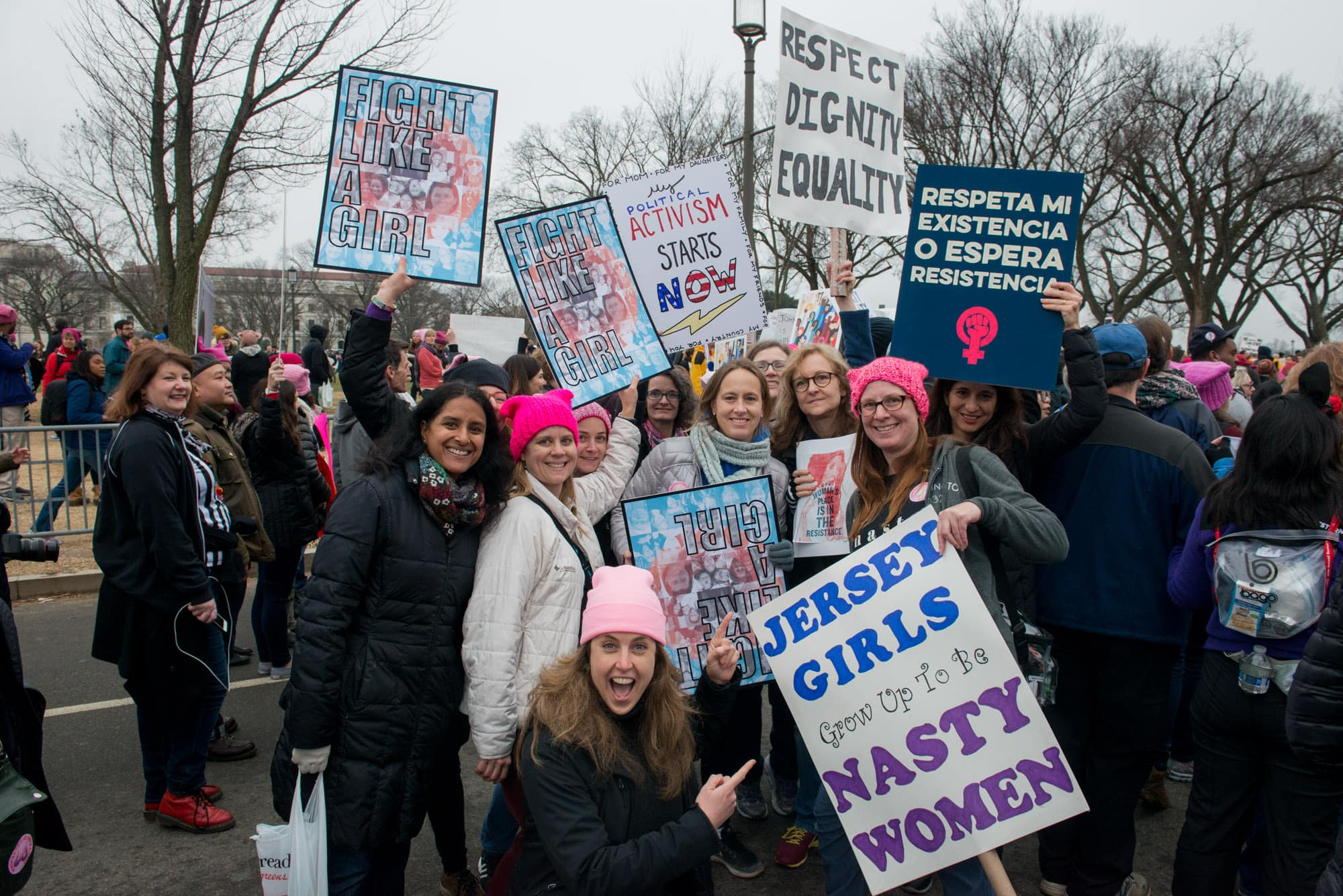 Womens_March_on_Washington_009