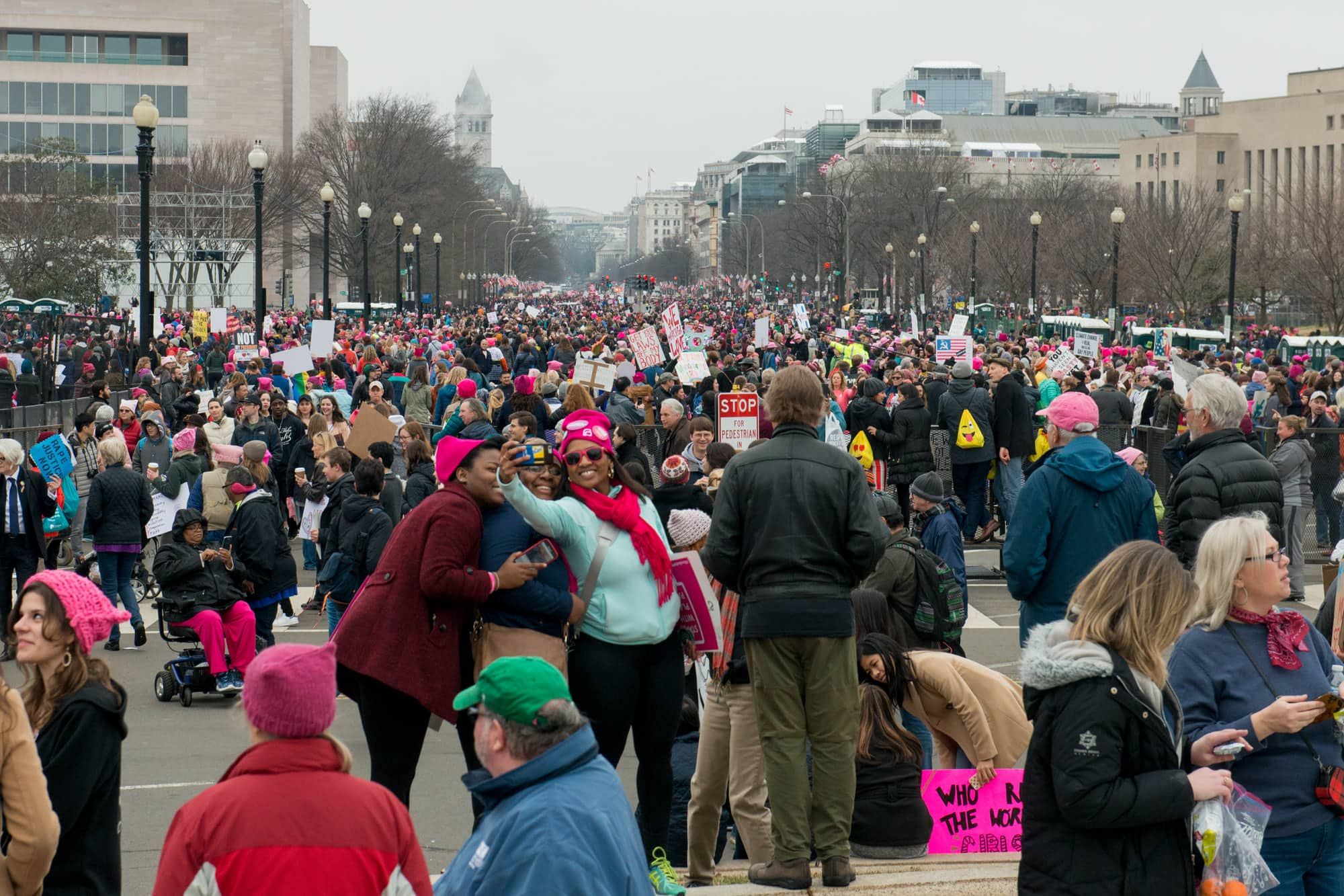 Womens_March_on_Washington_017