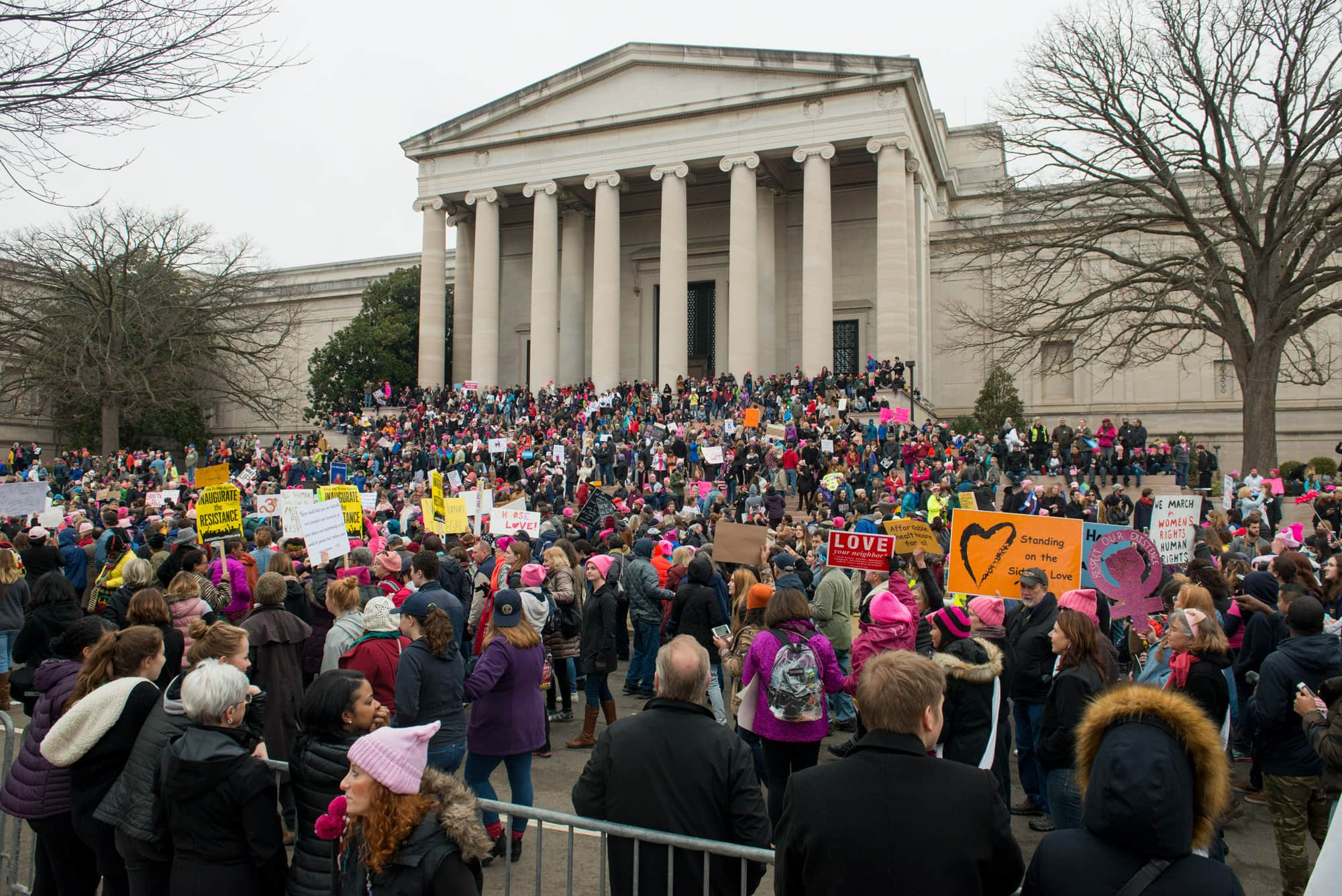 Womens_March_on_Washington_027