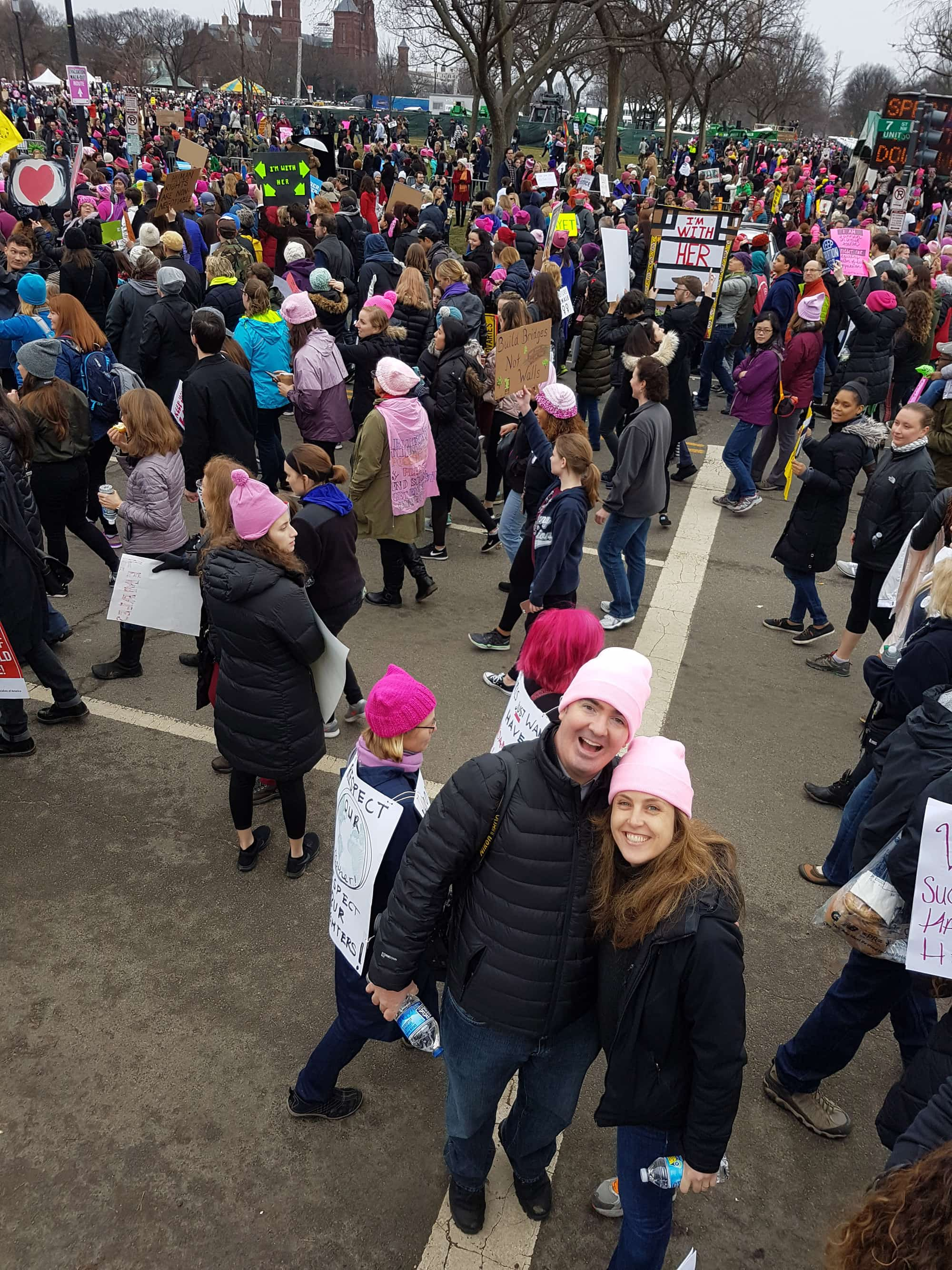Womens_March_on_Washington_030