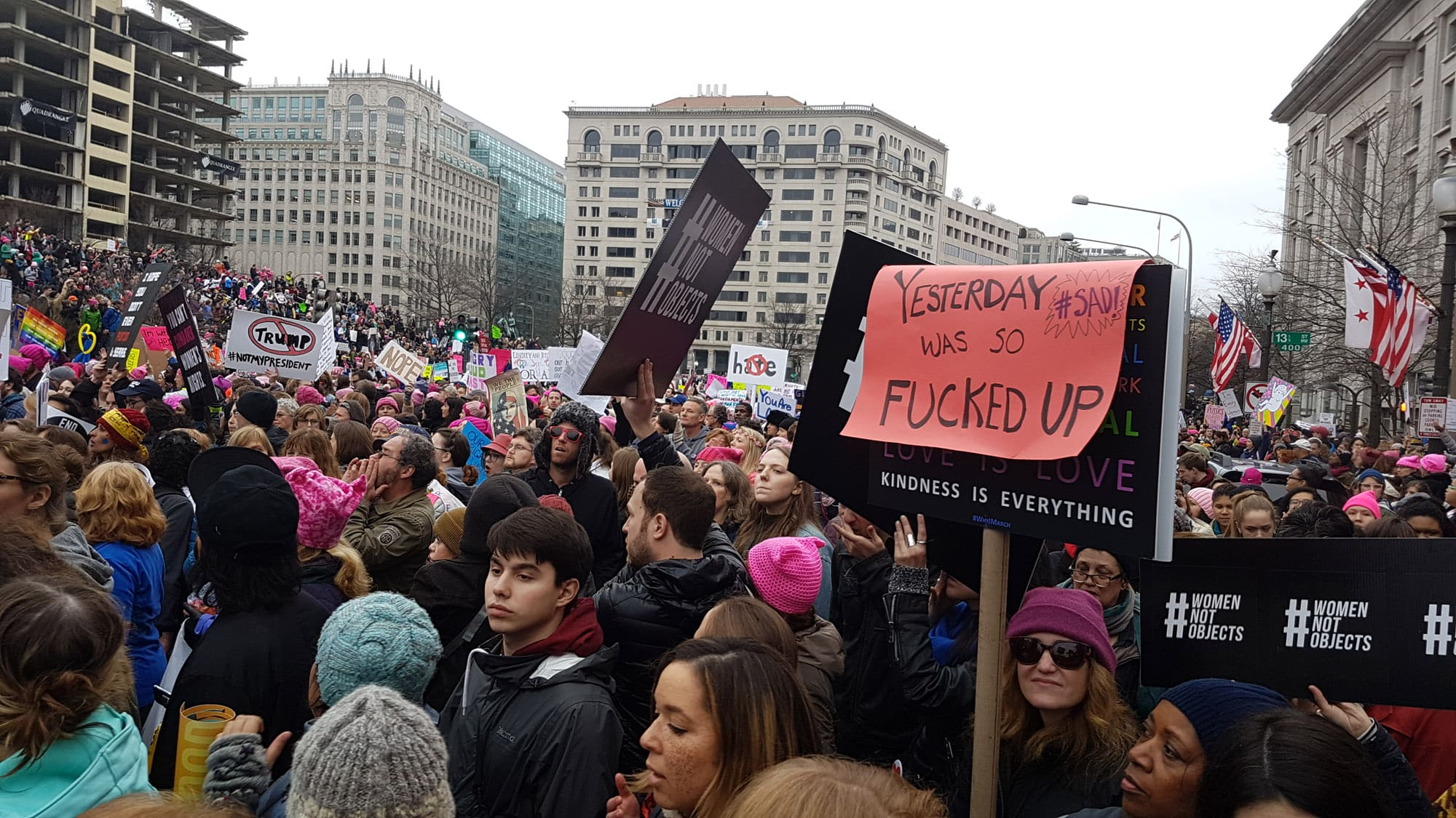 Womens_March_on_Washington_041