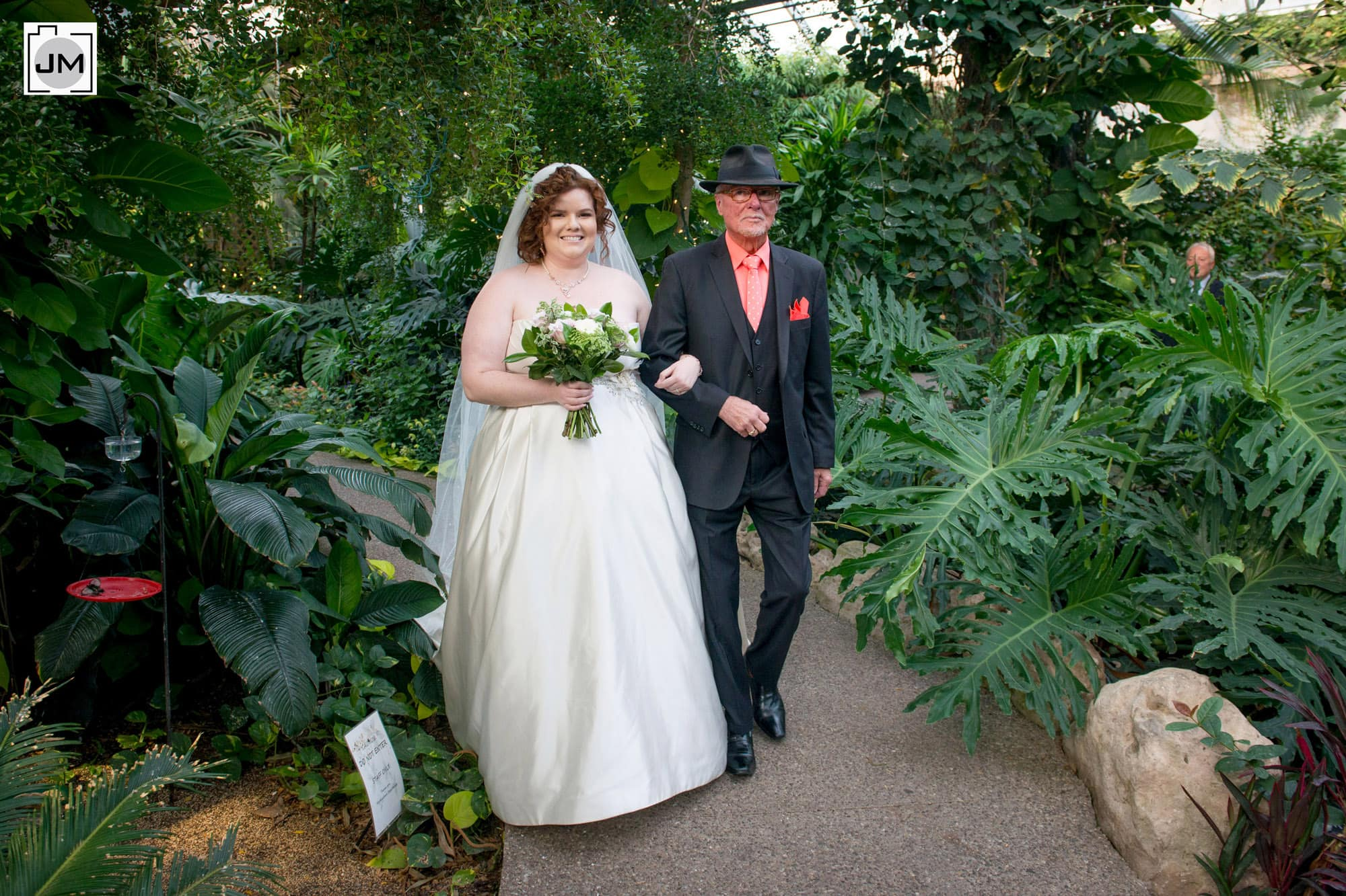 Cambridge_Butterfly_Conservatory_Wedding_012