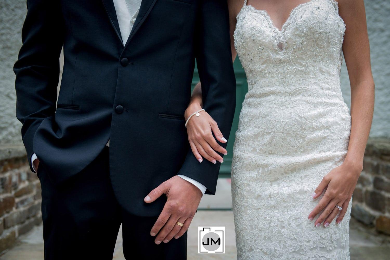 Adamson Estate Wedding Photography