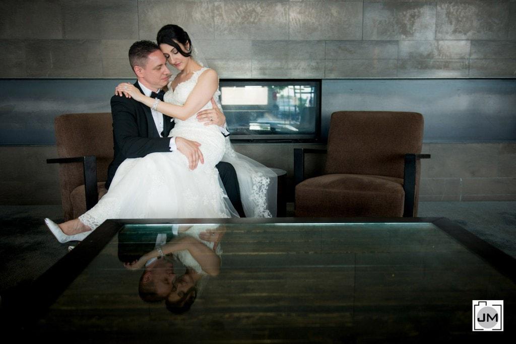 The Terrace Wedding Photography